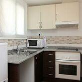 Don Jorge Apartments Picture 15