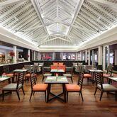 Amari Phuket Resort Picture 10