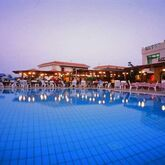 Mimosa Beach Hotel Picture 5