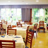 Bersoca Hotel Picture 5