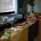 Residence Italia Hotel Picture 8