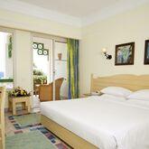 Coral Beach Rotana Tiran Resort Hotel Picture 9