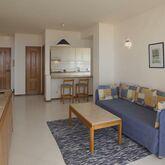 Algarve Mor Apartments Picture 4