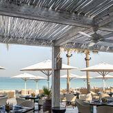 Mina A Salam Hotel - Madinat Jumeirah Picture 10