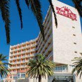 Vita Gran Hotel Almeria Picture 0
