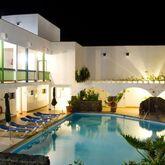 Monte Del Mar Hotel Picture 0