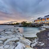 Hideaway At Royalton Negril - Adult Only Picture 12
