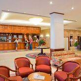 El Tope Gran Hotel Picture 5