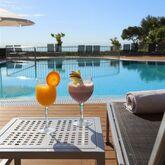 Son Caliu Spa Oasis Hotel Picture 4