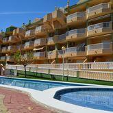 Villas De Frente Marino Hotel Picture 0