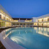 Set Hotel Port Ciutadella Picture 6