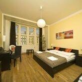 Wenceslas Square Apartments Picture 2