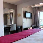 Subur Hotel Picture 4
