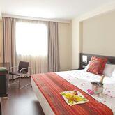 Aura Hotel Picture 3