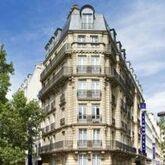 Timhotel Paris Gare Montparnasse Picture 0