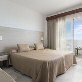 Palia La Roca Hotel Picture 4