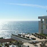 Melia Madeira Mare Resort and Spa Picture 0