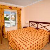 Alfagar Cerro Malpique Apartments Picture 5