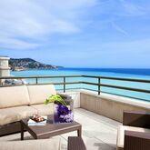 Hyatt Regency Nice Palais De La Mediterranee Picture 7