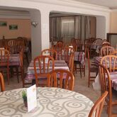 Antares Hotel Picture 5
