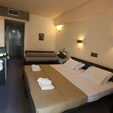 Santa Marina Hotel Picture 5