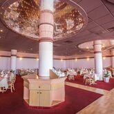 Iliada Beach Hotel Picture 15