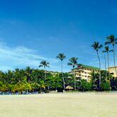 Coral Costa Caribe Hotel Picture 7