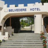 Family Belvedere Hotel Picture 4