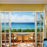 Turtle Beach by Elegant Hotels Picture 5