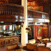 Negresco Hotel Picture 8