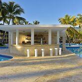 Iberostar Costa Dorada Hotel Picture 11