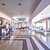 Sunrise Hotel Picture 2