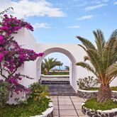 Holidays at El Greco Hotel in Fira, Santorini