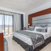 Zafiro Rey Don Jaime Hotel Picture 6
