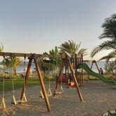 Constantinou Bros Athena Beach Hotel Picture 14