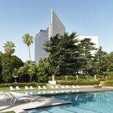 Fairmont Rey Juan Carlos I Hotel Picture 0