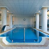 IPV Palace & Spa Hotel Picture 11