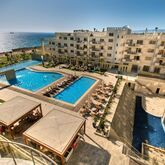 Capital Coast Resort & Spa Hotel Picture 0