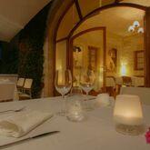 Sant Joan de Binissaida Rural Hotel Picture 6