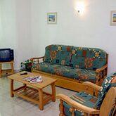 Luz Y Mar Apartments Picture 4