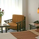 Navarria Hotel Picture 4