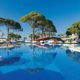 Cornelia De Luxe Resort Hotel Picture 0