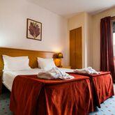 Lar Do Areeiro Hotel Picture 2