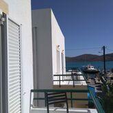 Hiona Elounda Seaside Apartments Picture 5