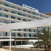 Agua Azul Hotel Picture 2