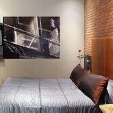 Holidays at Granados 83 Hotel in Eixample, Barcelona