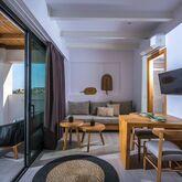 Irida Hotel Apartments Picture 7