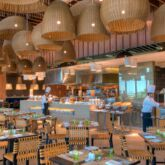 Crowne Plaza Hotel Abu Dhabi Yas Island Picture 7