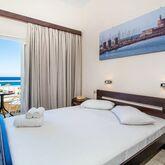 Filmar Hotel Picture 8