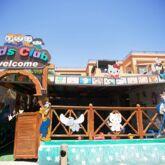 Rehana Royal Beach & Spa Resort Picture 8